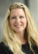 Carolyn Porta