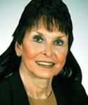 Susan Gerberich, PhD