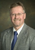 Steve Kirkhorn MD, MPH, FACOEM