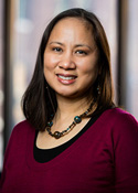 Marizen Ramirez, PhD