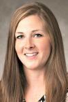 Katie Schofield, PhD, CSP, ARM