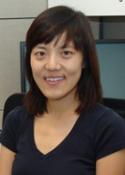Jooyeon-Hwang