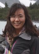 Mei-Wang