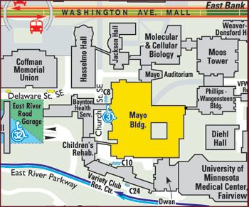 mayo-map
