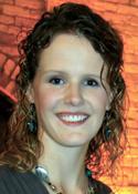 Anne-Reiner