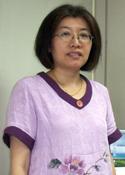 su-hsing-lee