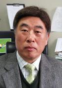 tae-yong-lee
