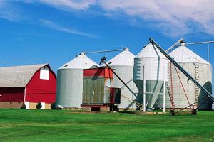 agriculture-r2p