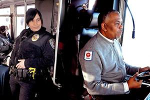 transit-bus