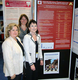 2010-safety-conf