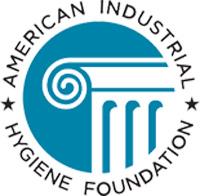 AIHF-logo