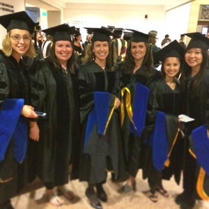 grads2014