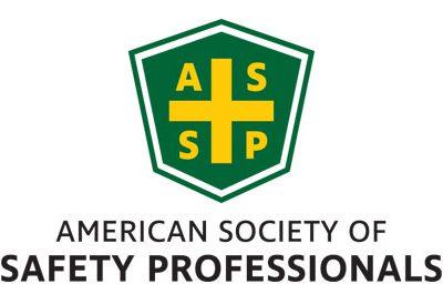 ASSP-Logo