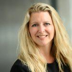 Carolyn Porta Named Pauline A. Vincent Chair in Public Health Nursing